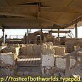 Caesarea 49