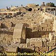 Caesarea 50