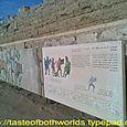 Caesarea 57