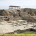 Caesarea 15