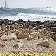 Caesarea 34