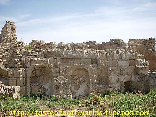 Caesarea 10