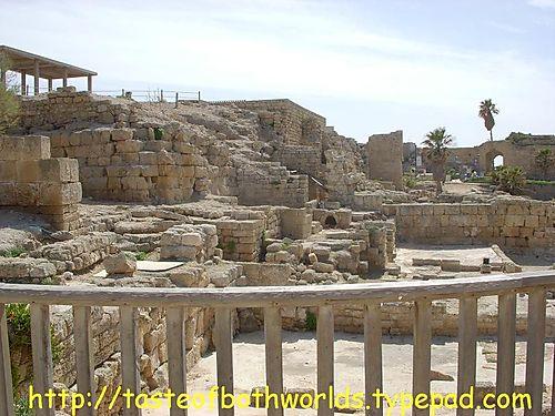 Caesarea 12