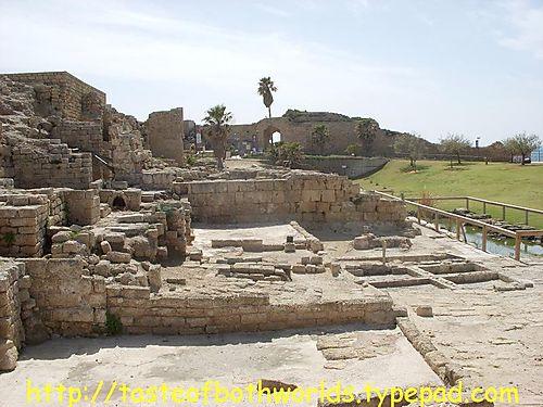 Caesarea 13