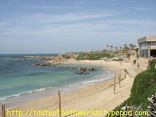 Caesarea 19