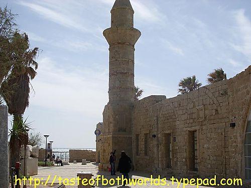 Caesarea 20