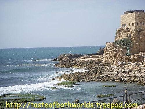 Caesarea 27
