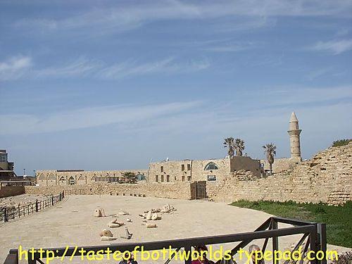Caesarea 28