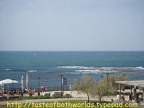 Caesarea 29