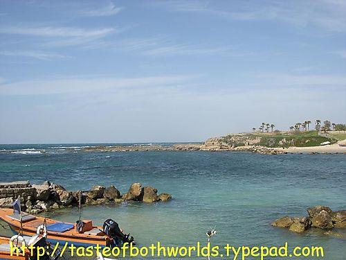 Caesarea 32