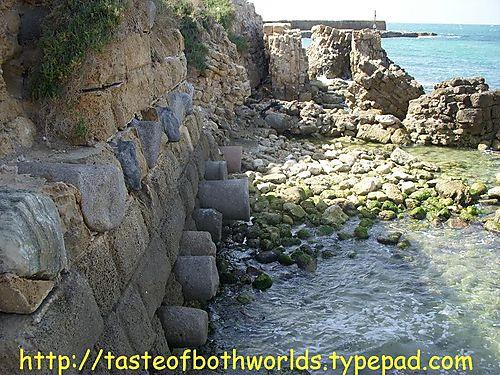 Caesarea 33