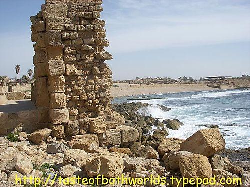 Caesarea 35