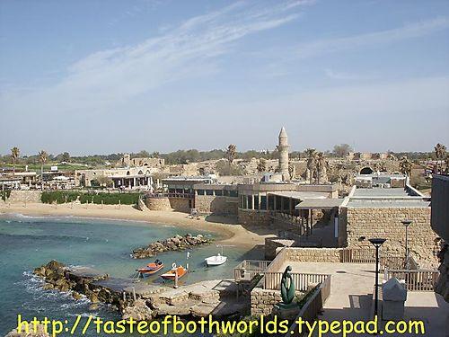 Caesarea 36