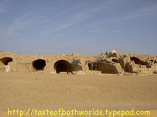 Caesarea 39