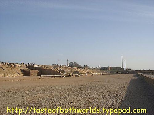 Caesarea 46