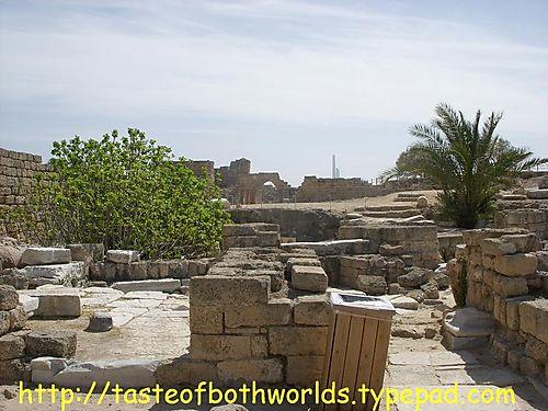 Caesarea 6