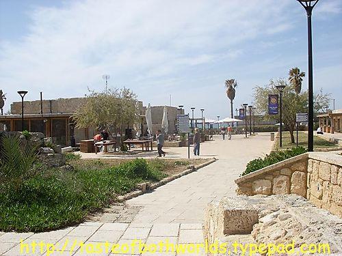 Caesarea 7