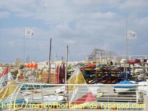 Herzliya Marina 20