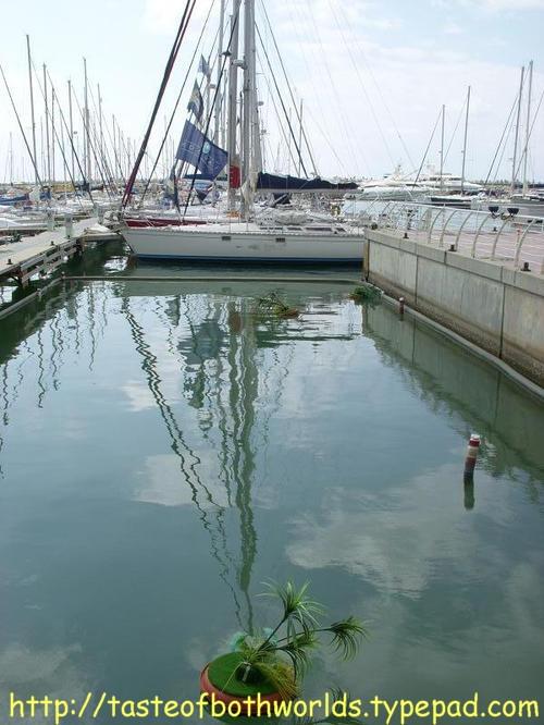 Herzliya Marina 15